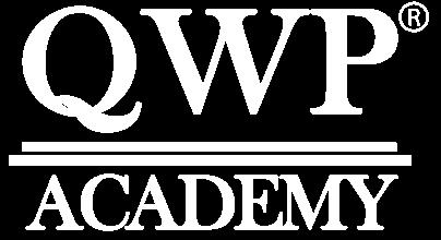 Logo QWP Academy